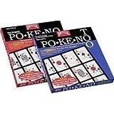 Pokeno & Pokeno Too (24 Different Boards)