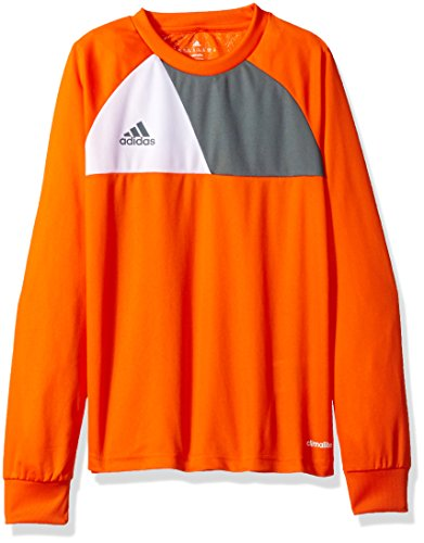 Youth Goalie Jerseys - 3
