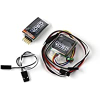 Walkera QR X350 PRO FPV Mini OSD System - FAST FROM Orlando, Florida USA! by HobbyFlip