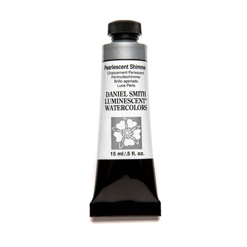 daniel-smith-extra-fine-watercolor-15ml-paint-tube-pearlescent-shimmer