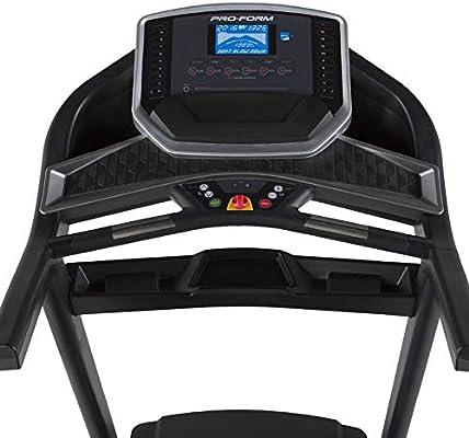 ProForm - Cinta De Correr Power 525I: Amazon.es: Deportes y aire libre