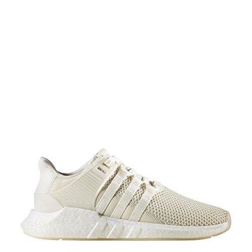 Supporto Adidas Eqt 93/17 Bianco / Nero Bz0586