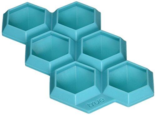 Diamond Silicone Tray Candy TrueZoo product image