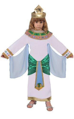Egyptian Girl - Small -