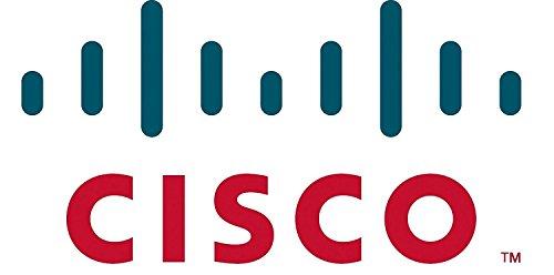 Cisco - NIM-SSD - Cisco NIM Carrier Card - Storage receiving frame (bay) - for P/N: SSD-SATA-200G, SSD-SATA-200G=