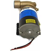Amazon com: Centrifugal Pumps - Pumps & Accessories
