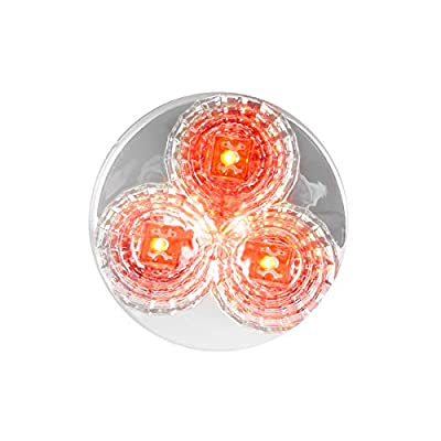 GG Grand General 77783 LED Light (Co 2