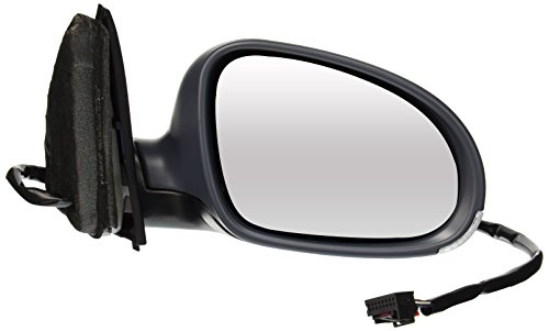 jetta side mirror - 4