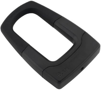 6.Knog Bouncer bike lock – 7-10