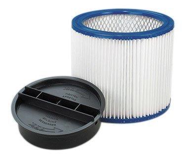 Hepa Filter-2pack