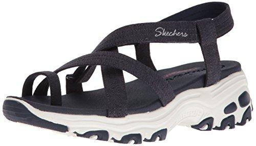 Skechers Jersey - 6