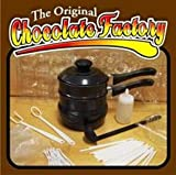 The Original Chocolate Factory Kit