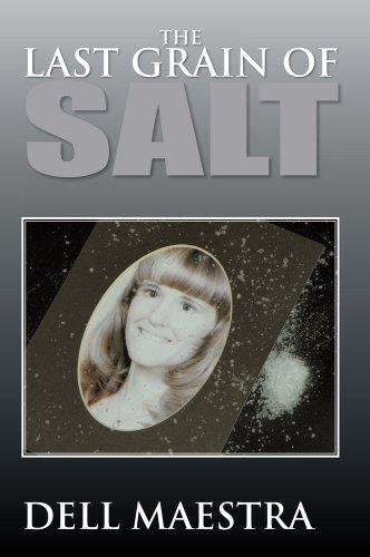 the-last-grain-of-salt