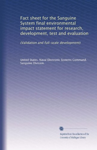 scale development and validation - 8