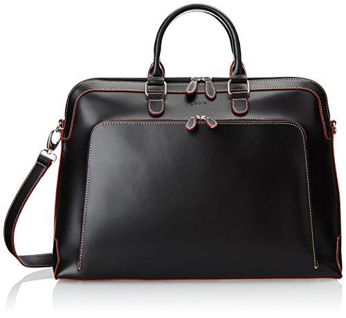 lodis-audrey-brera-briefcase-cross-body-bag-black-one-size