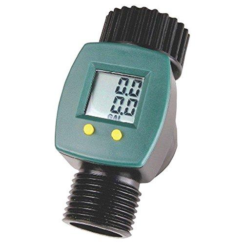 P3 P0550 Water Meter consumer electronics