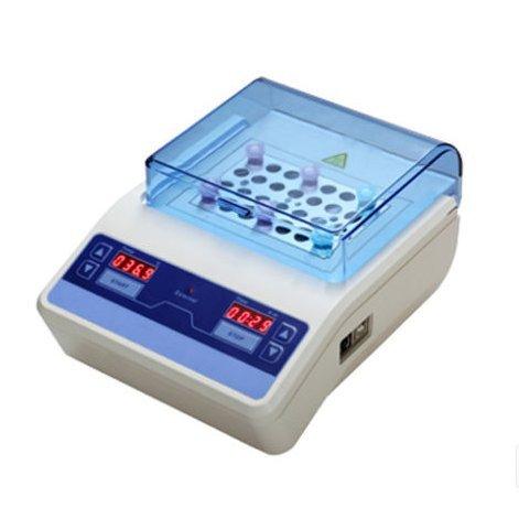 MK2000-1 Incubador de baño seco +5~105? Pantalla LED: Amazon ...