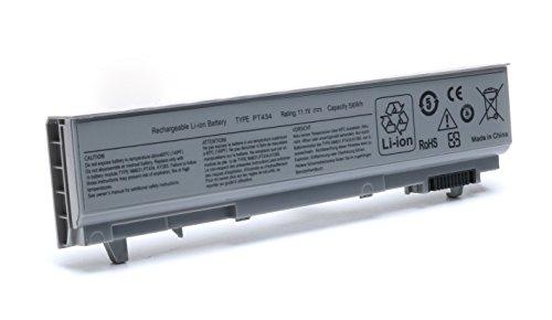 Skyvast Battery PT434 Latitude Precision product image