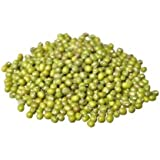 Sprouting Seeds Mung Bean 5 Pounds - Todd's Seeds [Misc.]