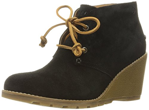 b61c355c7430 Sperry Women s STELLA Prow Fashion Boots B019X58QE4 Shoes Shoes Shoes b0291e