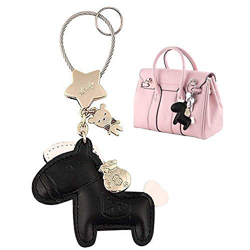 Bag Parts & Accessories Shop For Cheap Creative Funny Cool Bottle Opener Wine Beer Keyring Jewelry Girl Aluminum Alloy Metal Keychain Bag Accessories &ornament High Quality Goods