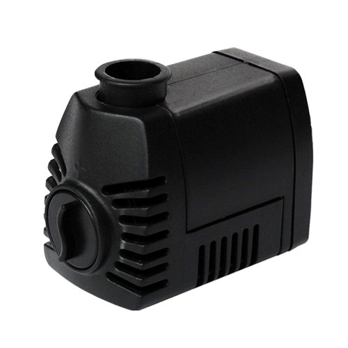 Totalpond 300 Gph Fountain Pump