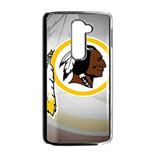 Washington Redskins Fahionable And Popular High Quality Back Case Cover For LG G2