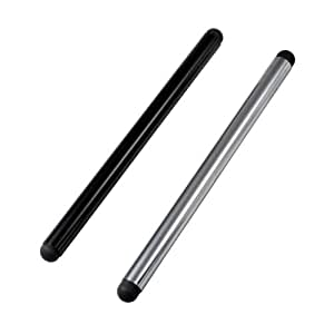Bolígrafo de entrada para Samsung Galaxy Tab 4 8.0 LTE SM-T335