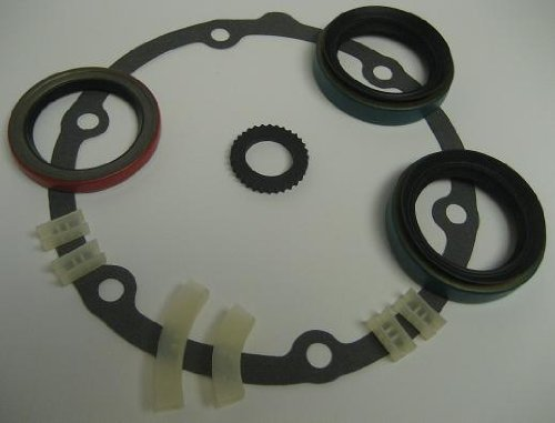 NV241 GASKET & SEAL KIT - JEEP