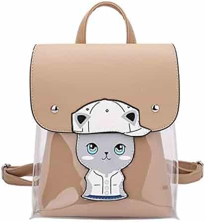 87944d021931 Shopping Beige - Fashion Backpacks - Handbags & Wallets - Women ...