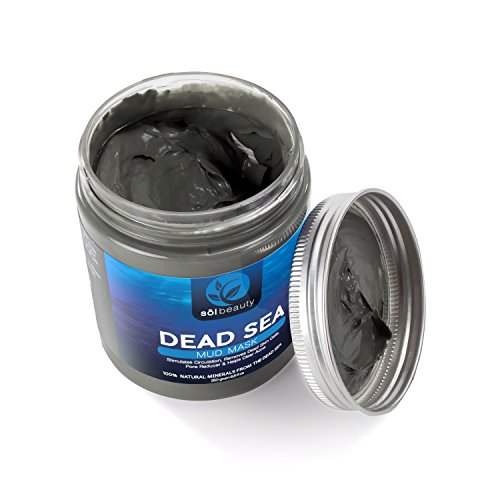 Sol-Beauty-Natural-Dead-Sea-Mud-Mask-for-Face-Body-88-Ounces