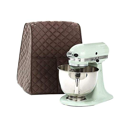 Kitchen Mixer Covers, Stand Mixer Dust-proof Cover, Thicken