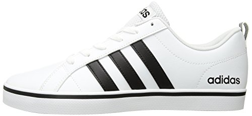 d92a8f390f adidas Originals Men's Pace VS-M Fashion Sneaker - Import It All