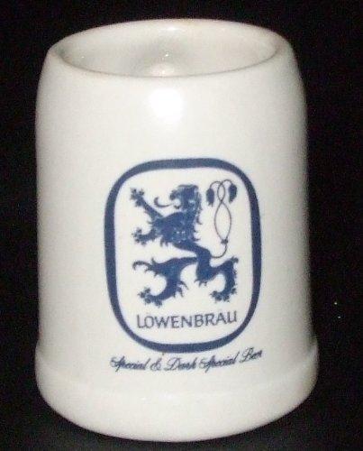 lowenbrau-mini-mug-ceramarte