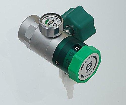 【数量は多】 ブルークロス8-4574-02ダイヤル式減圧弁加湿瓶無 B07BD2VB9K B07BD2VB9K, エムズファクトリー:523bb0f9 --- vezam.lt
