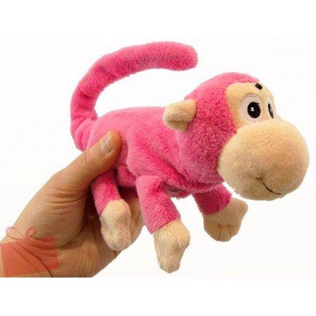 Muñeco que gira y ríe con sensor de movimiento, diseño de mono: Amazon.es: Electrónica