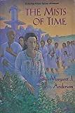 The Mists of Time, Margaret J. Anderson, 0394865731
