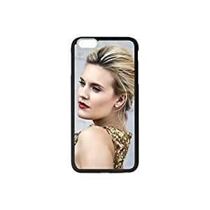 At-Baby Custom Maggie Grace 1 Waterproof Dustproof Shock-Absorbing Protector Phone Case iPhone 6 Plus 5.5 Laser Technology
