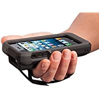 Rugged Case for Linea Pro 5 w/ 1D Scanner