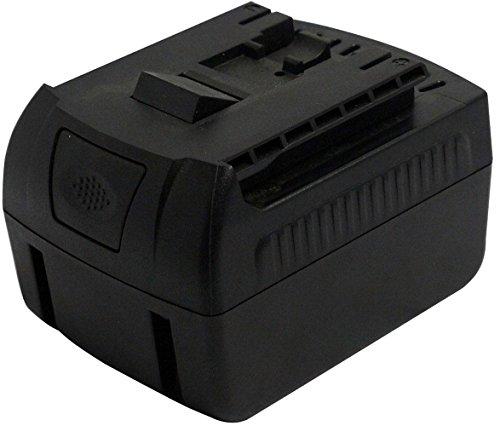 PSE PowerSmart 14.4V 3.0Ah 8 Cell BAT614/BAT607 battery f...