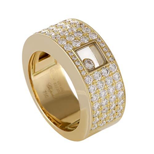 Chopard Happy Diamonds Womens