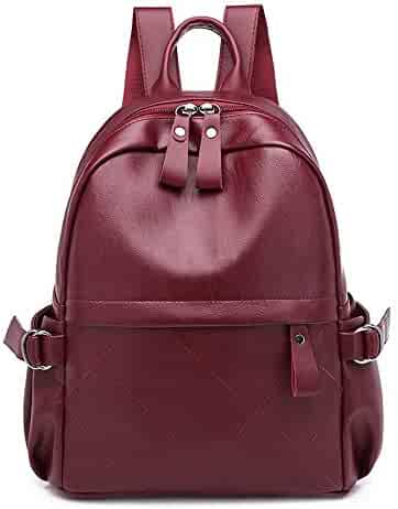 c85c4e524104 Shopping Last 90 days - Purples or Beige - Luggage & Travel Gear ...