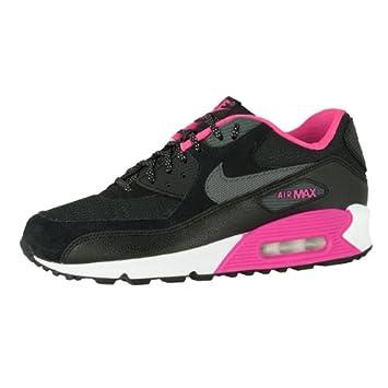 size 40 385df 4766c Nike Air Max 90 2007 (GS) (345017-017)