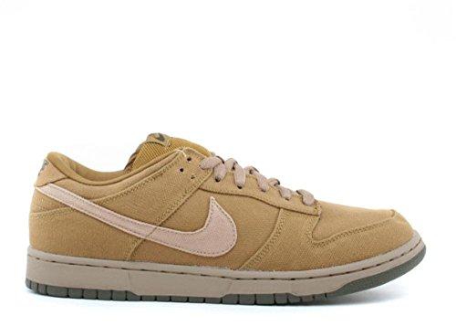 Men SB Spanish Nike sándalo hombre para SB Pro Dunk Low Moss qFwxw56a