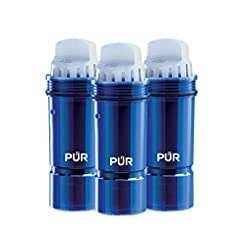 PUR PPF951K3 PPF3 Ultimate Lead Reductio...