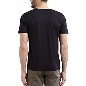 Wear Your Opinion Men's Regular Fit T-Shirt