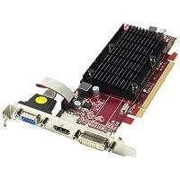 VISIONTEK RADEON HD 6350 PCIE16 1GB DDR3 / 900479 /