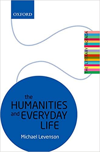 Amazon.com: The Humanities and Everyday Life: The Literary ...