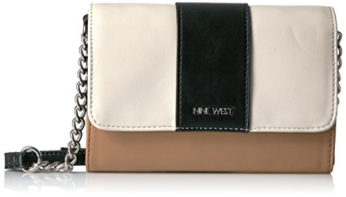 nine-west-table-treasures-aleksei-crossbody-dark-camel-milk-black