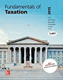 img - for MP Fundamentals of Taxation 2015 with Taxact (Paperback - Revised Ed.)--by Ana Cruz [2014 Edition] book / textbook / text book